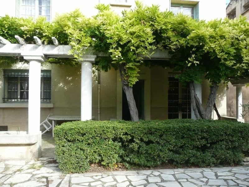 Vendita casa Carpentras 364000€ - Fotografia 3