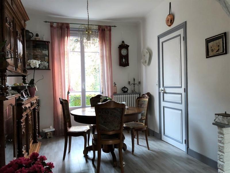 Vente maison / villa St leu la foret 344000€ - Photo 3