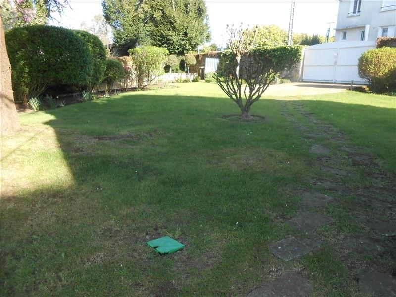 Vente maison / villa Niort 314000€ - Photo 8