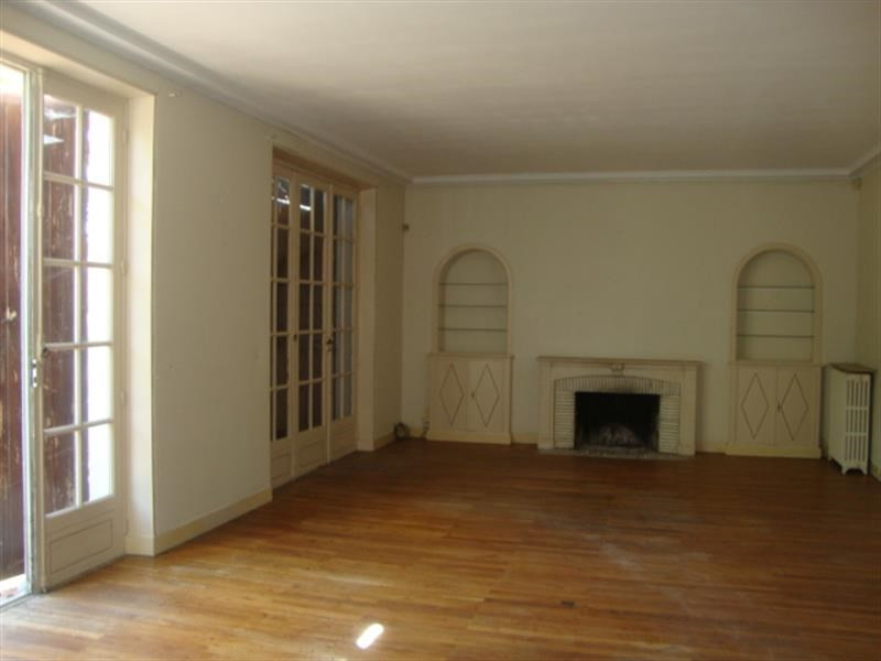 Sale house / villa Aulnay 190800€ - Picture 15