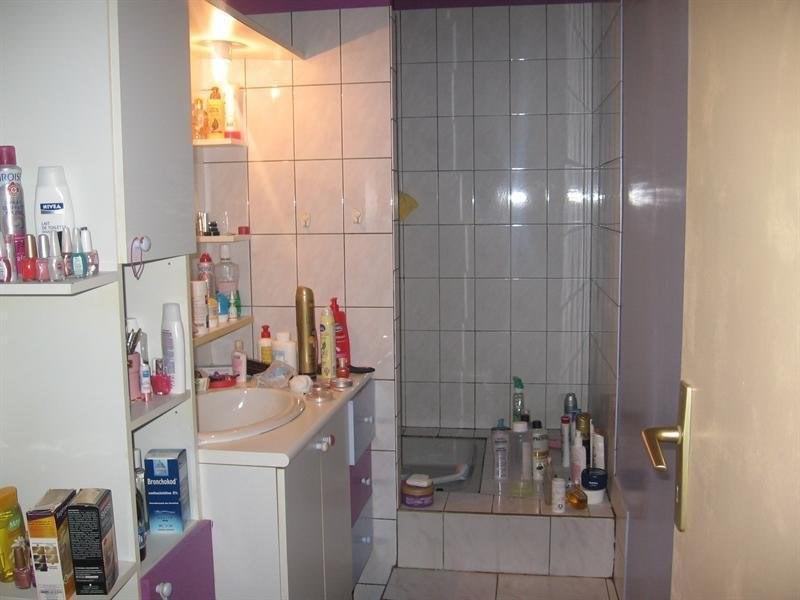 Vente maison / villa Le fouilloux 265000€ - Photo 10