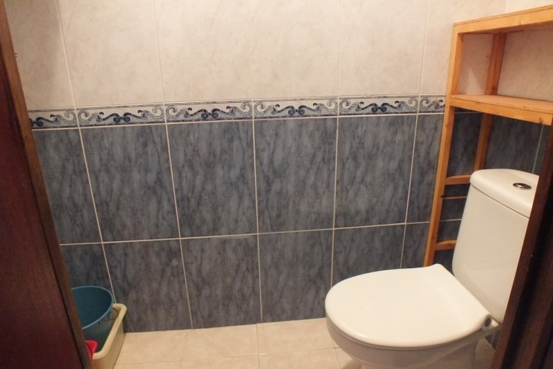 Vacation rental apartment Roses santa-margarita 240€ - Picture 12