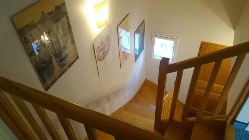 Vente maison / villa Sarzeau 263000€ - Photo 5