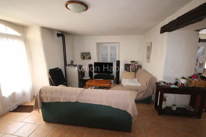 Sale house / villa Laguepie 267750€ - Picture 3