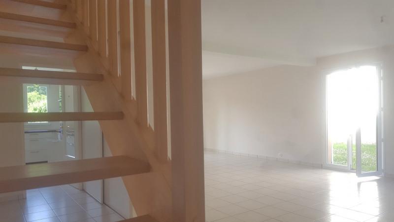 Vente maison / villa Quimper 212000€ - Photo 4