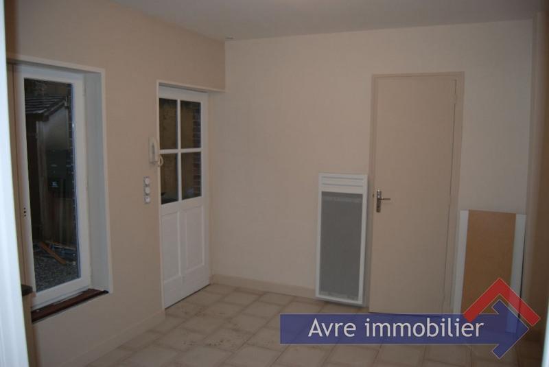 Location appartement Verneuil d avre et d iton 425€ CC - Photo 2