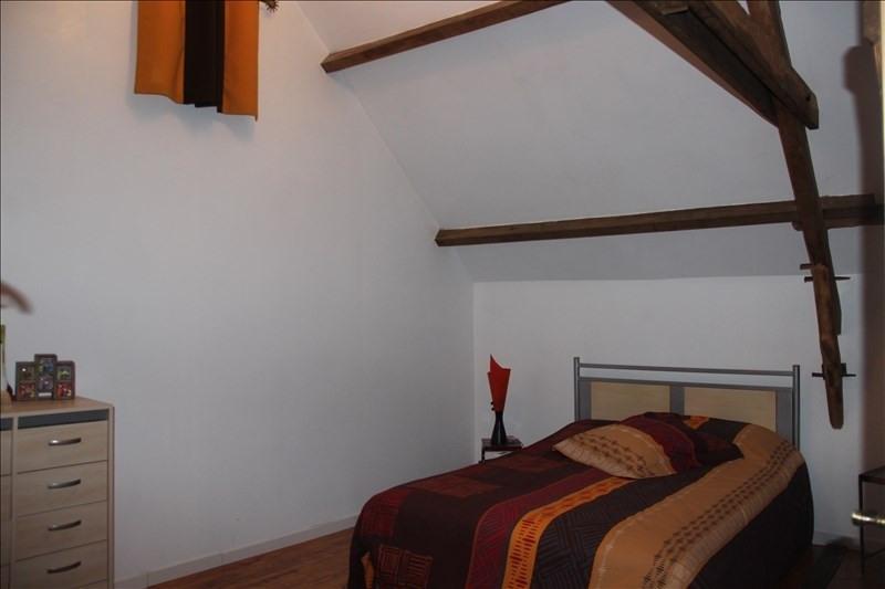 Vente maison / villa St aubin des chateaux 206500€ - Photo 7