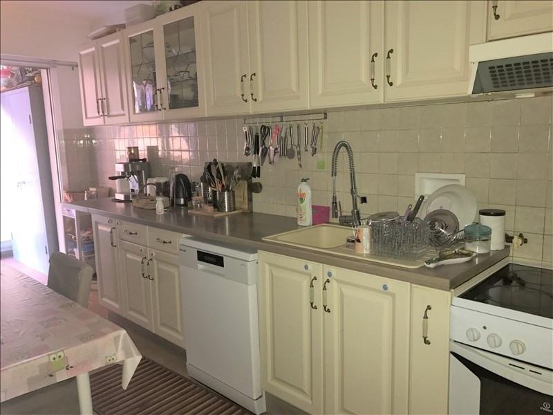 Sale apartment Carnoles 249000€ - Picture 2