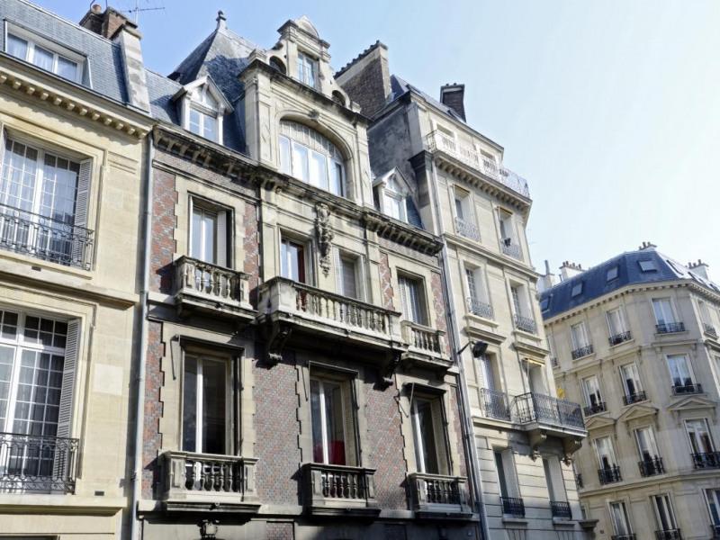 Immobile residenziali di prestigio casa Paris 8ème 8400000€ - Fotografia 9