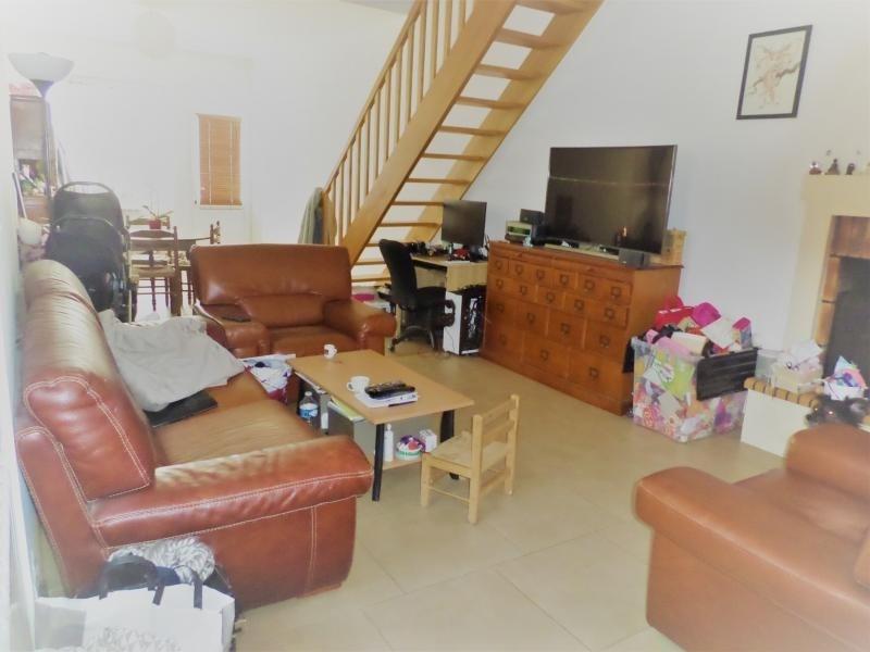 Sale house / villa Machecoul 121500€ - Picture 1