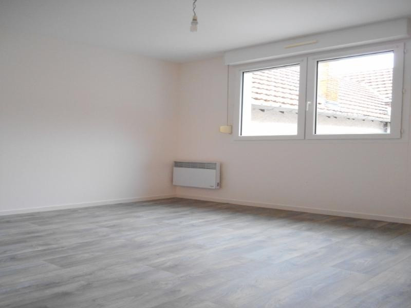 Location appartement Dijon 500€ CC - Photo 5