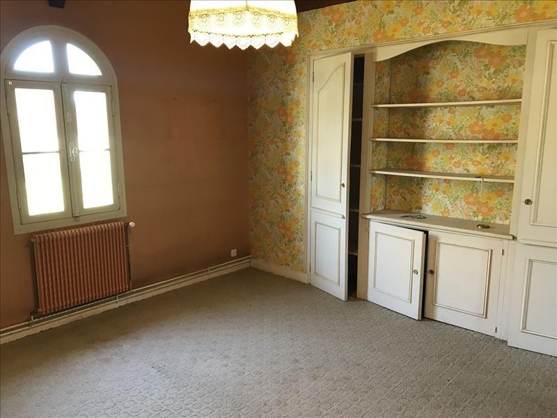 Sale house / villa Onesse et laharie 275000€ - Picture 9