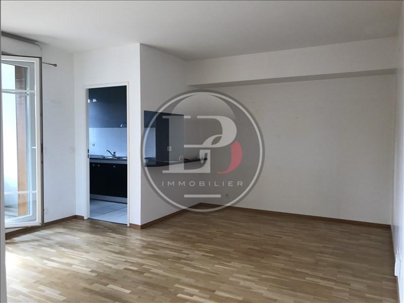 Affitto appartamento St germain en laye 820€ CC - Fotografia 3