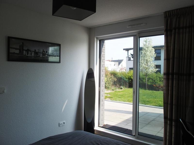 Venta  apartamento Truchtersheim 157000€ - Fotografía 7