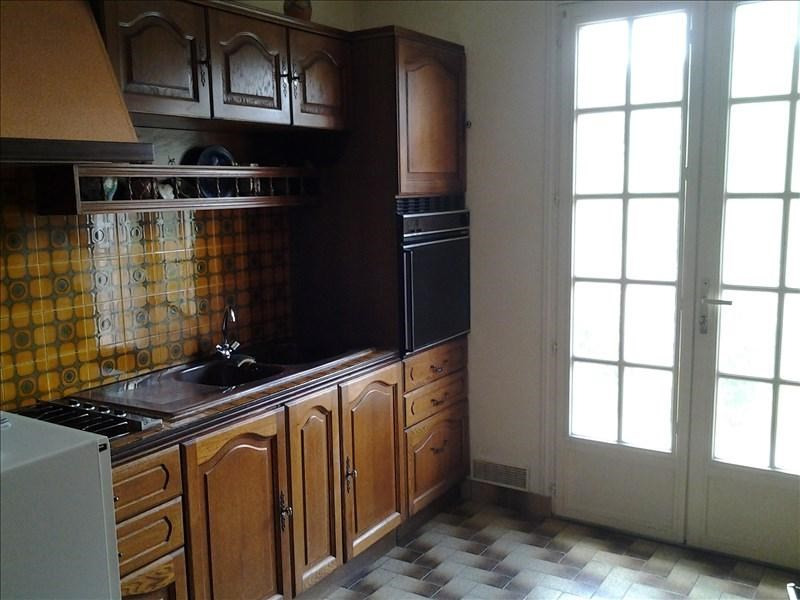 Sale house / villa Blois 179 900€ - Picture 4