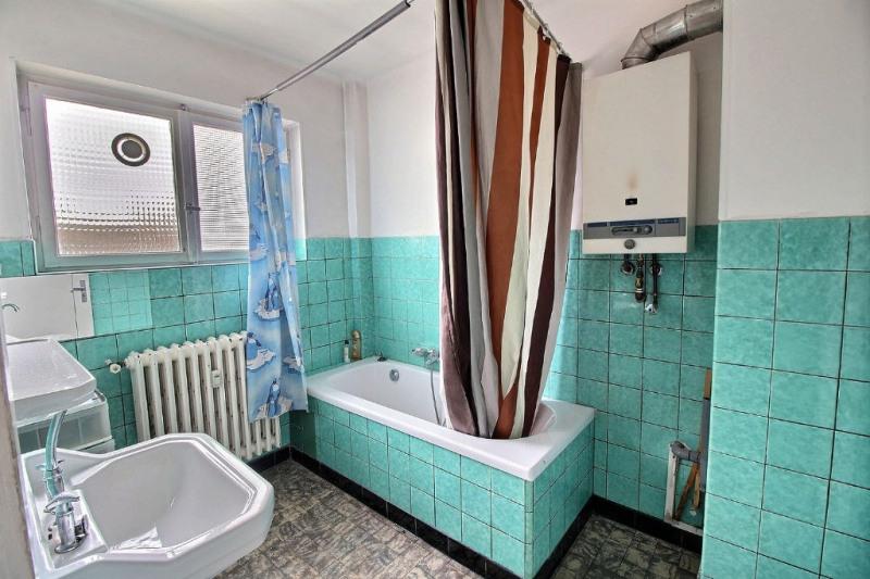 Sale apartment Schiltigheim 121500€ - Picture 4