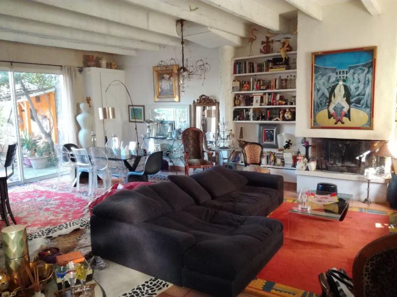 Sale house / villa Aigues mortes 405000€ - Picture 3