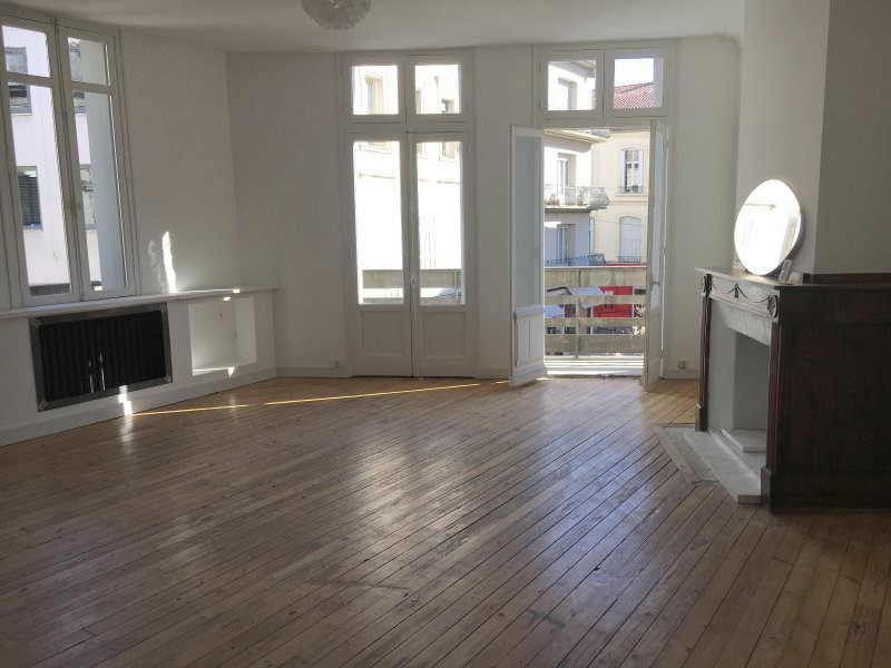 Vente appartement Agen 275 000€ - Photo 4