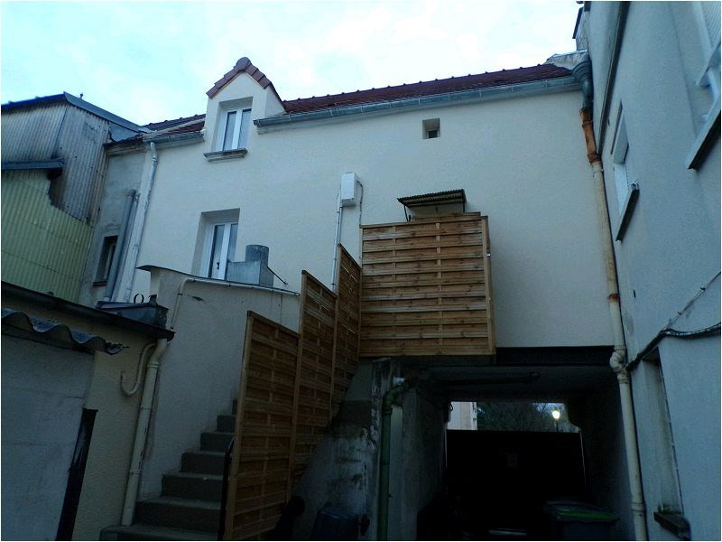 Location appartement Montgeron 845€ CC - Photo 5