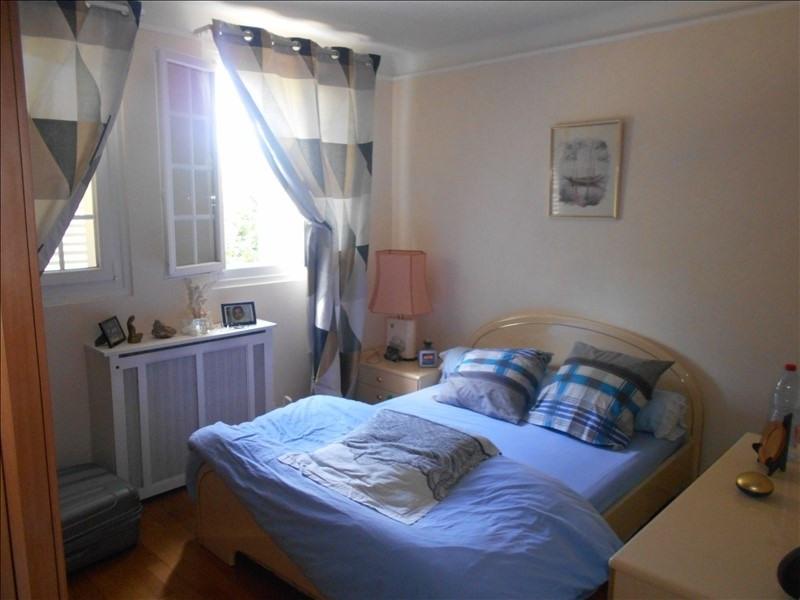 Sale house / villa St leu la foret 568000€ - Picture 7