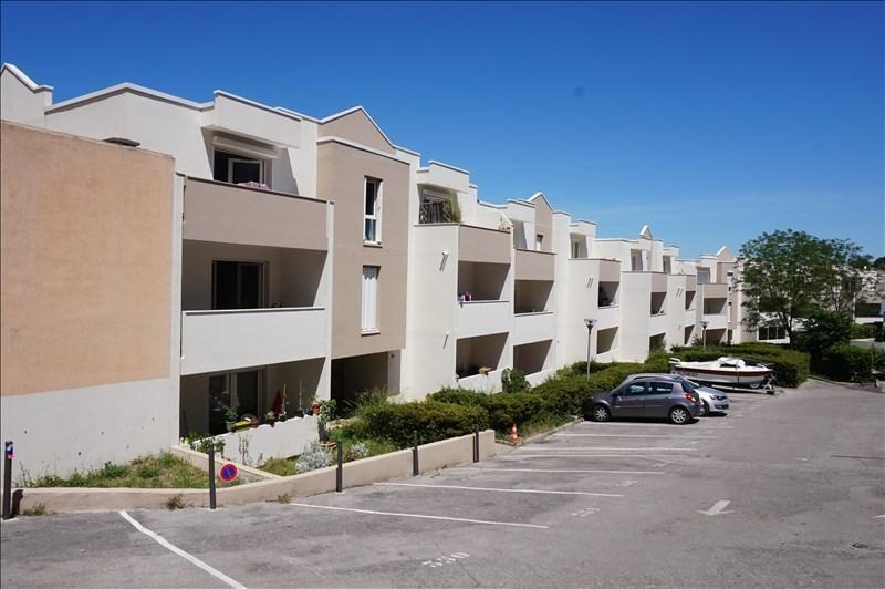 Location appartement Montpellier 838€ CC - Photo 1