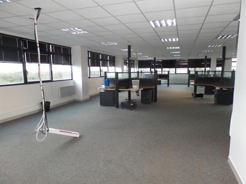 Location Bureau Guipavas 0