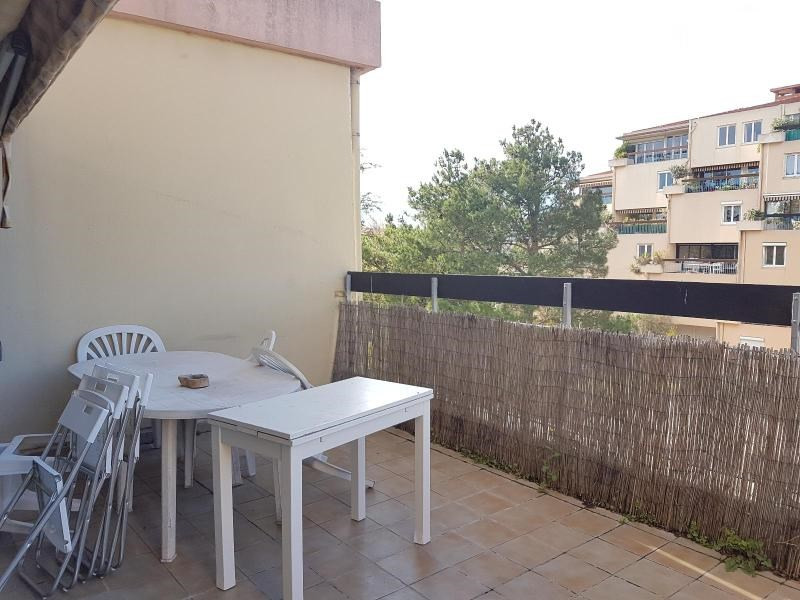 Affitto appartamento Aix en provence 633€ CC - Fotografia 6