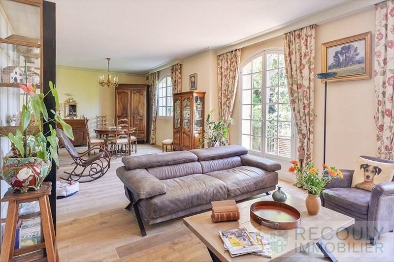 Vente de prestige maison / villa Marseille 14 620000€ - Photo 5