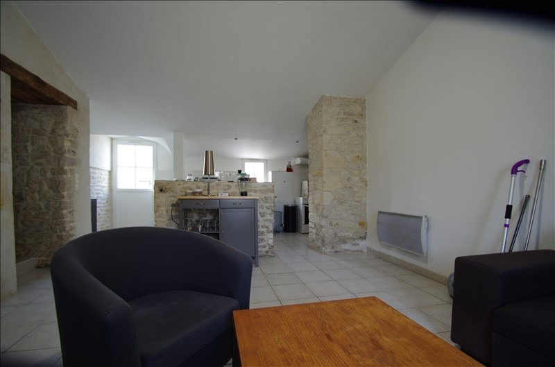 Vente maison / villa Ste soulle 174 000€ - Photo 4