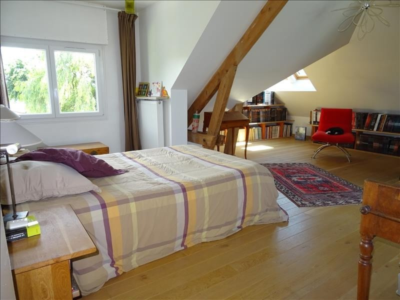 Sale house / villa Troyes 316 000€ - Picture 6