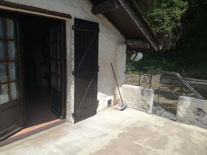 Sale house / villa Saint-marcellin 168000€ - Picture 17