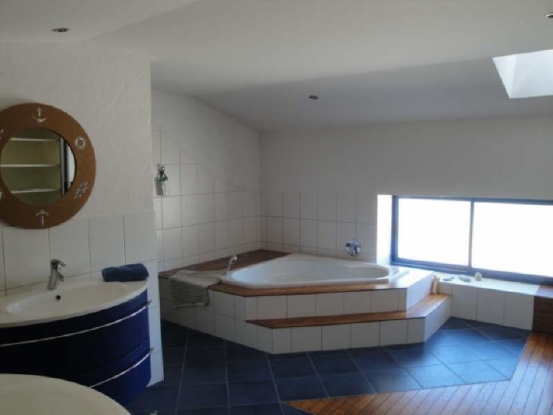 Vente maison / villa Secteur prailles 327600€ - Photo 5
