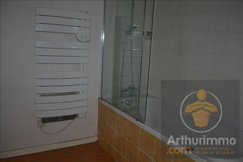 Vente appartement Tarbes 150 000€ - Photo 8