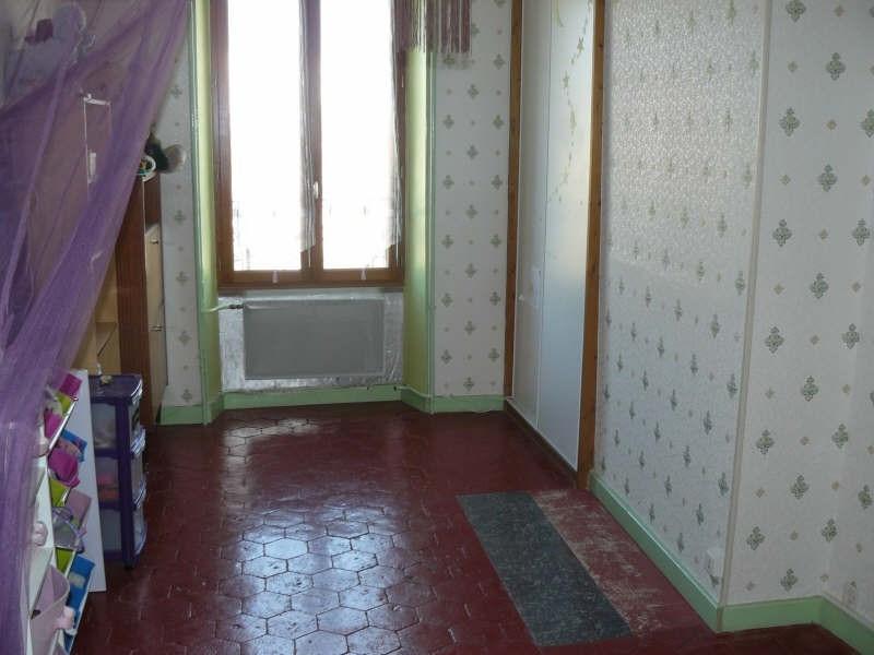 Vente maison / villa Brienon sur armancon 77000€ - Photo 6