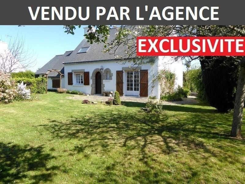 Sale house / villa Carnac 325340€ - Picture 1