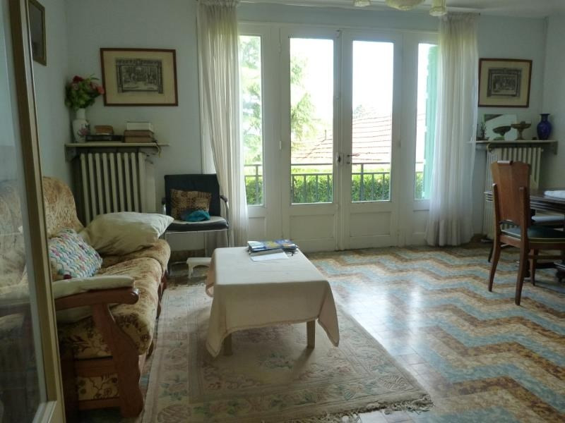 Vente maison / villa Vernon 187000€ - Photo 2