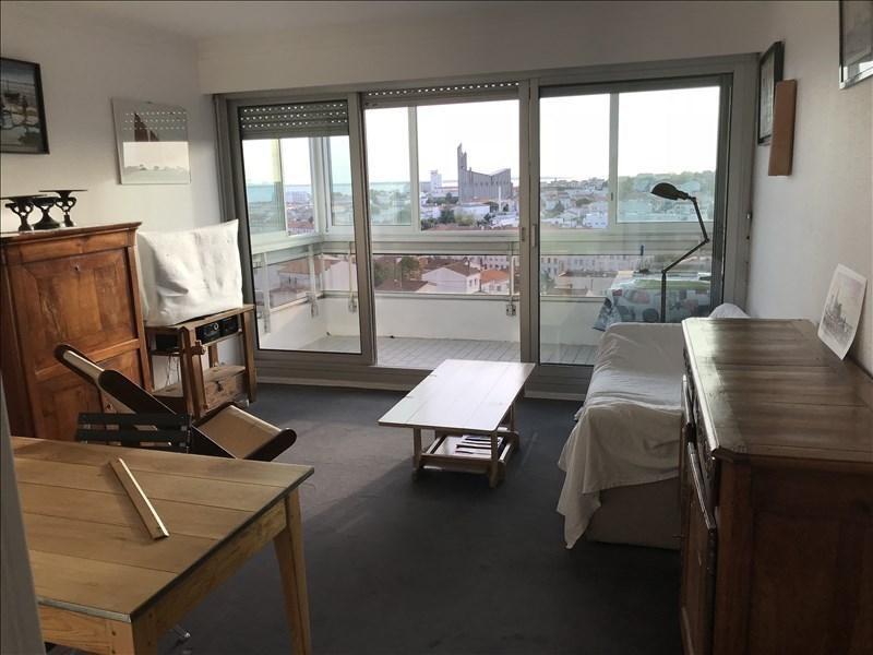 Vente appartement Royan 229000€ - Photo 2