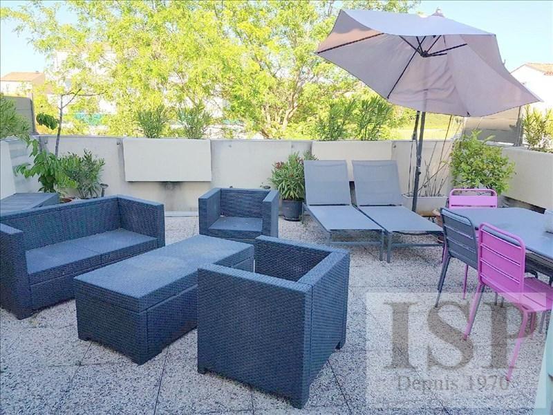 Vente appartement Velaux 259000€ - Photo 6