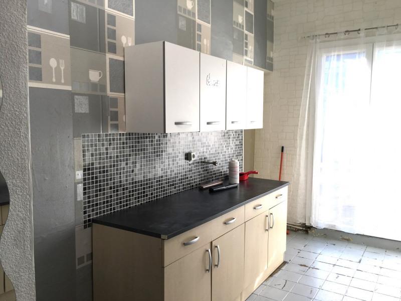 Sale house / villa Lille 183000€ - Picture 6