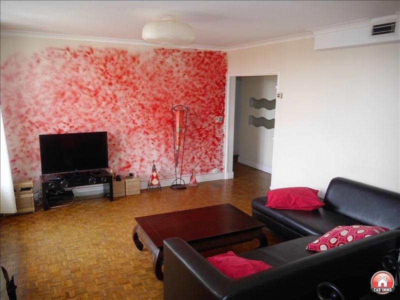 Vente appartement Bergerac 57000€ - Photo 5