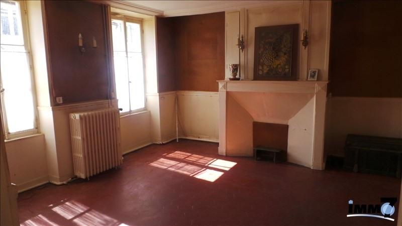 Vente maison / villa Changis sur marne 212000€ - Photo 4