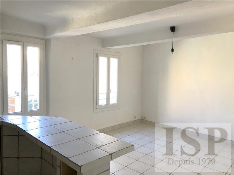 Sale apartment Eguilles 259800€ - Picture 3