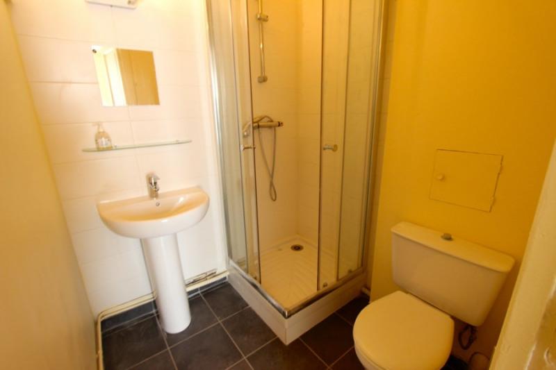 Vendita appartamento Paris 2ème 445000€ - Fotografia 4