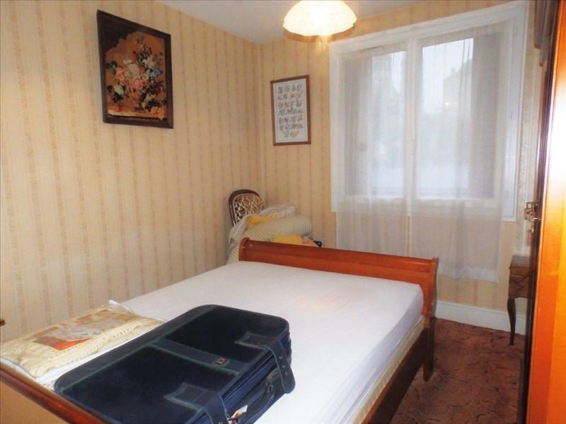 Sale apartment Moulins 70000€ - Picture 4