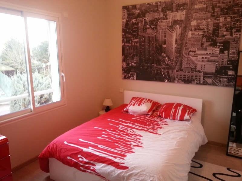 Vente appartement Carcassonne 319000€ - Photo 5
