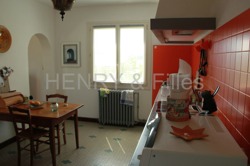 Sale house / villa Samatan 345 000€ - Picture 13