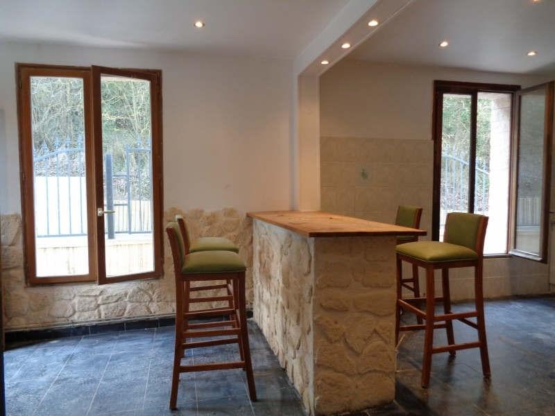 Vente maison / villa Cires les mello 189000€ - Photo 1
