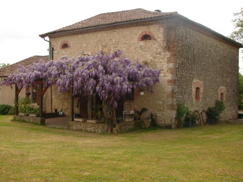 Sale house / villa Mauvezin 520000€ - Picture 9