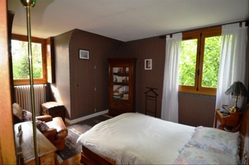 Vente maison / villa La ferte alais 548000€ - Photo 17