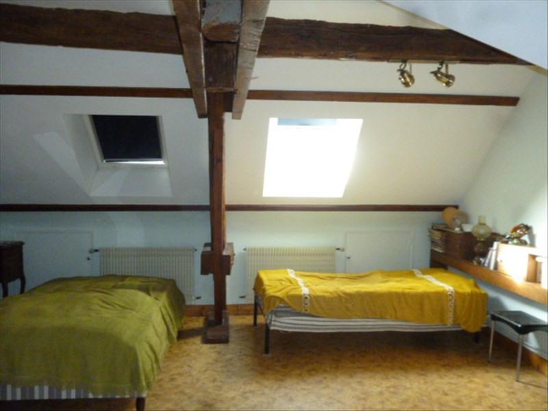 Vente maison / villa Montoire sur le loir 71620€ - Photo 5